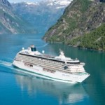 Cruise Ship Jobs – Cater Great Opportunity