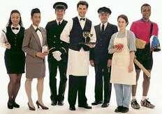 Hospitality Industry Career Opportunities