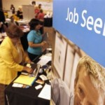 Job Seekers: How to Make the Best Out of Job Fairs