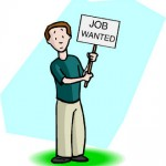 Learn How and Where To Look For Jobs