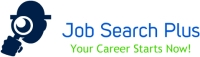 Job Search Plus