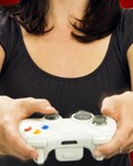 Video Gaming: A Career Opportunity